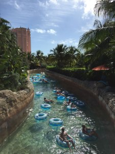 Photo of Aquaventure at Atlantis